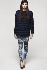 hm-femme-automne-hiver-2012-1-200x300